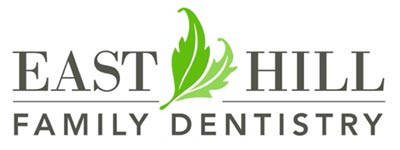East Hill Family Dentistry