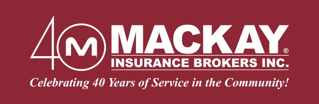 Mackay Insurance Brokers