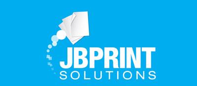 JB Print