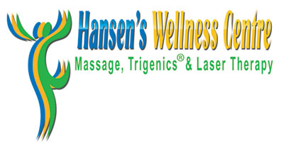 Hansen's Wellness Centre