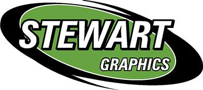 Stewart Graphics