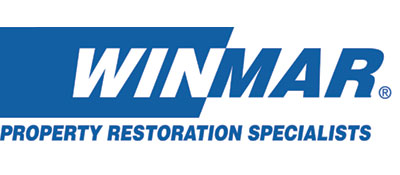 WINMAR Property Restoration