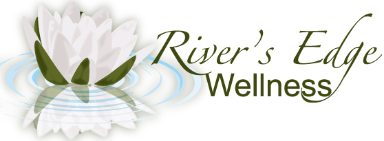 Rivers Edge Wellness