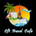 LFT Travel