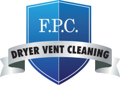 F.P.C. Dryer Vent Cleaning