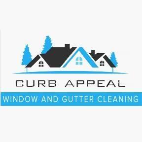 Curb Appeal Quinte