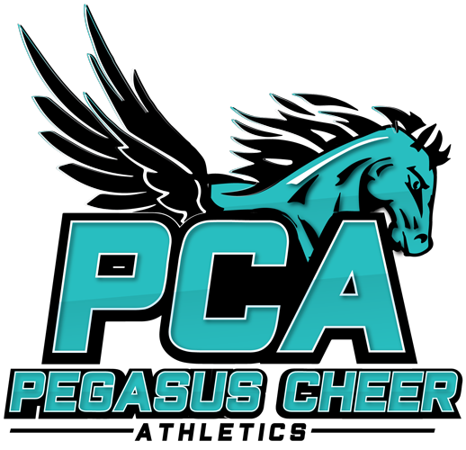 Pegasus Cheer Athletics