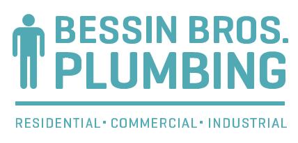 Bessin Bros. Plumbing