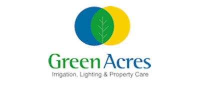 Green Acres Irrigation, Lighting & Property C